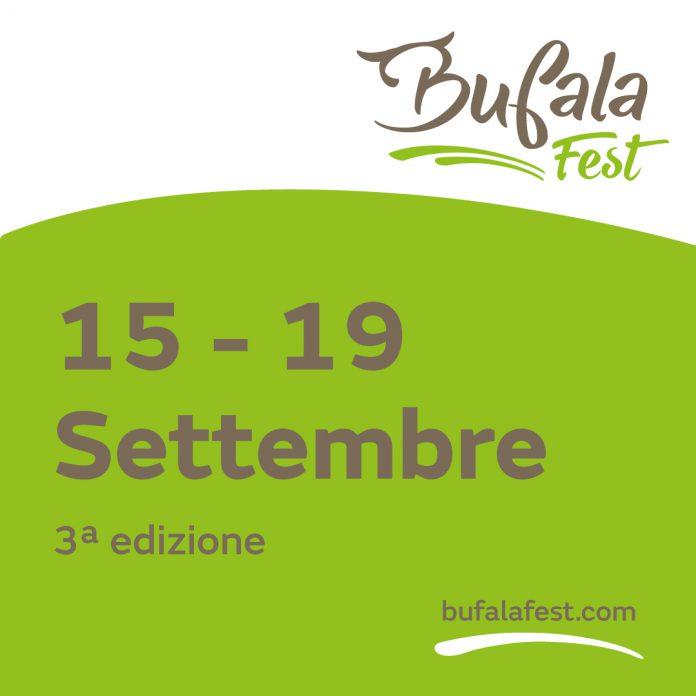 bufala-fest_inst