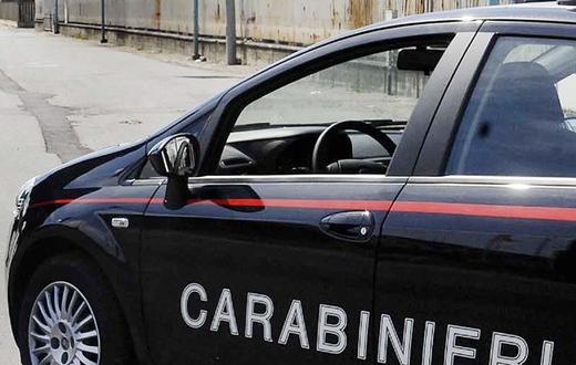 carabinieri-1-520x330