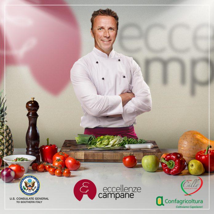 chef_murphy-Recuperato