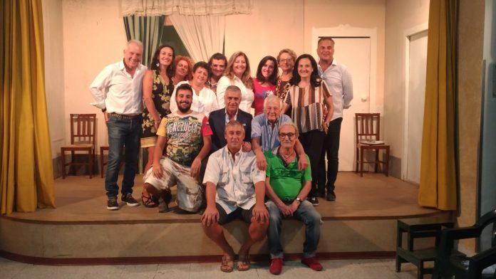 compagnia_teatrale_LIstrione
