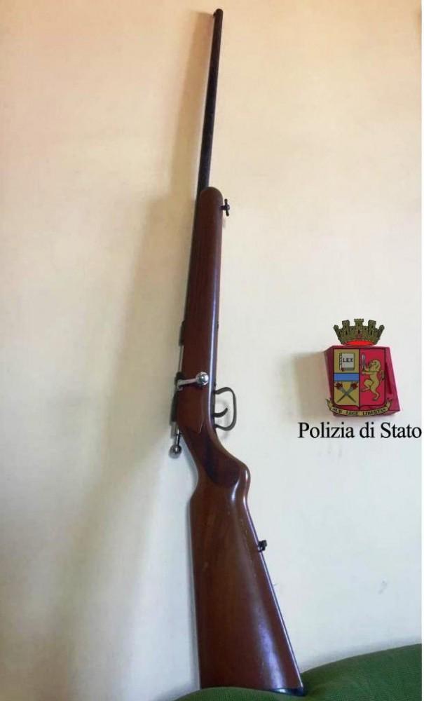 fucile_acerra