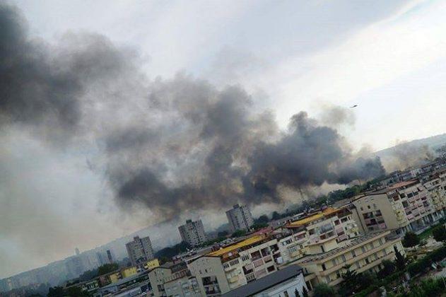 incendio-scampia-2-631x420