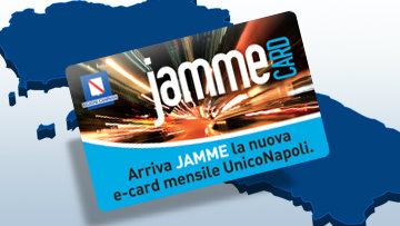 jammecard