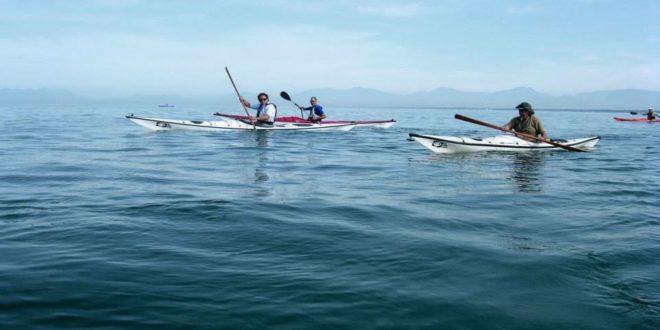kayak-660x330