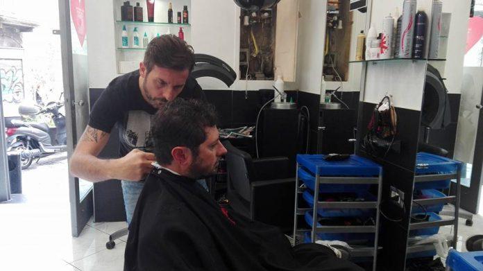 parrucchiere_taglieggiato2