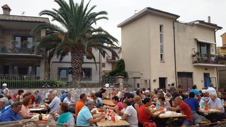 partecipanti_alla_Festa_del_Pescatore