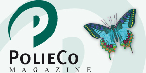 polieco_magazine