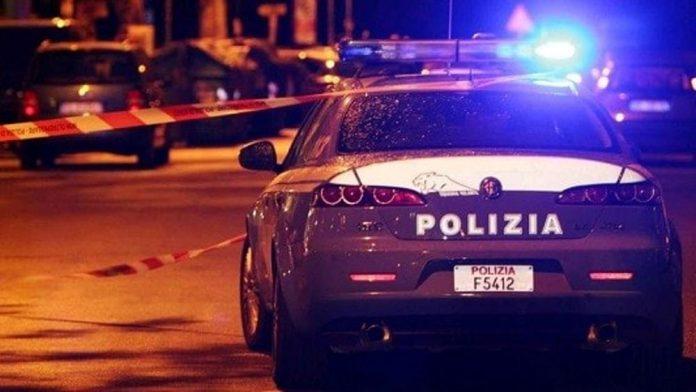 polizia-omicidio-2