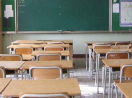 scuola-thegem-blog-default