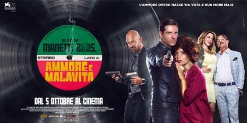 Locandina-Ammore-e-Malavita-orizz-cop