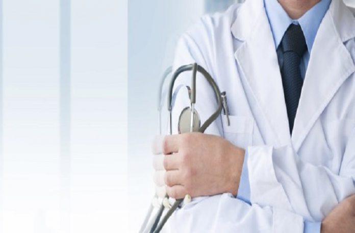 Medici-Sanit-Ospedale