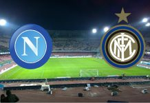 Napoli-Inter-di-venerd-sera-diretta-tv-streaming