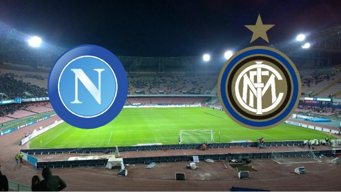 Napoli-Inter-di-venerd-sera-diretta-tv-streaming