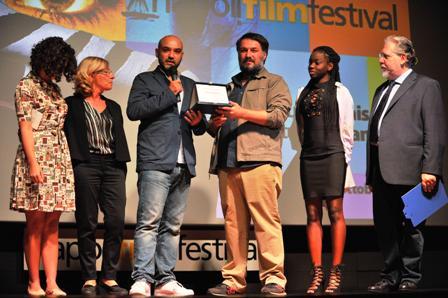 Premio_a_Gatta_Cenerentola