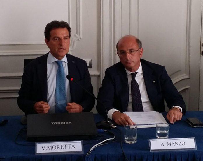 Vincenzo_Moretta_e_Amedeo_Manzo
