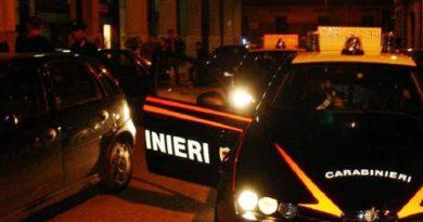carabinieri-cc-