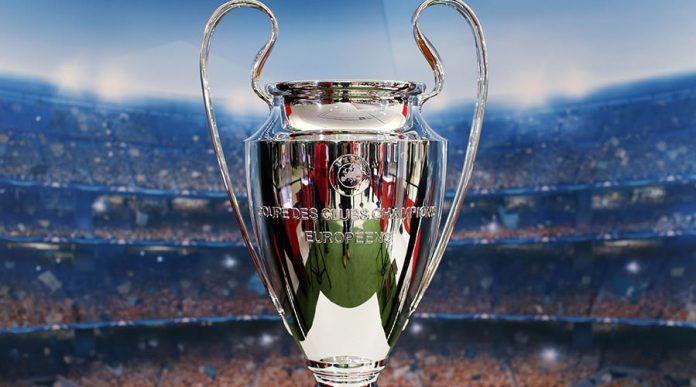 coppa-uefa-champions-league