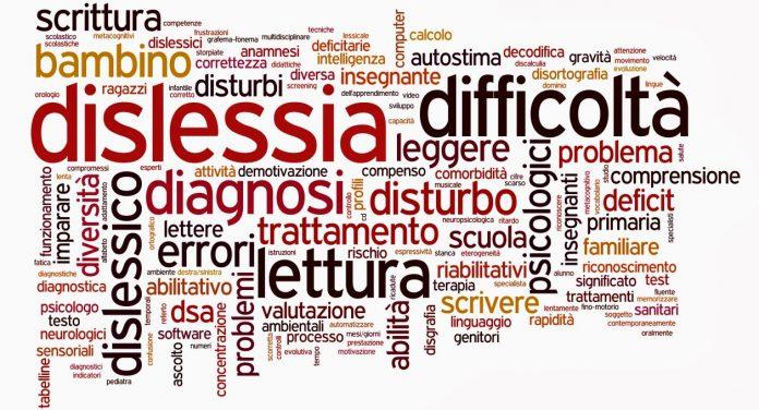 dislessia-1
