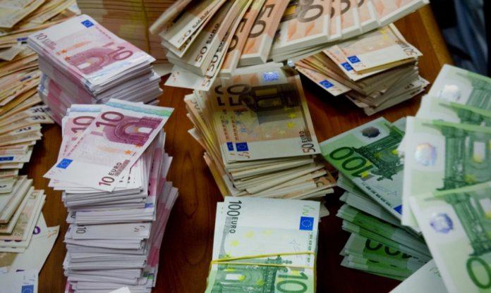 euro-falsi6-1030x615