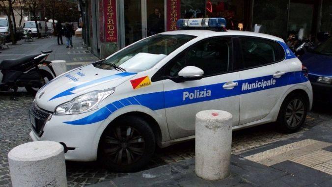 polizia-municipale-676x381