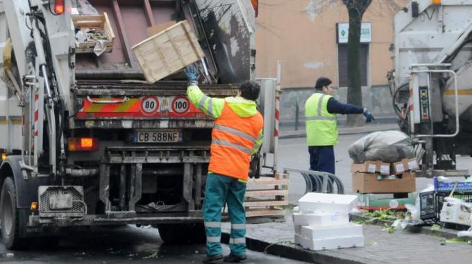 raccolta-rifiuti-palermo