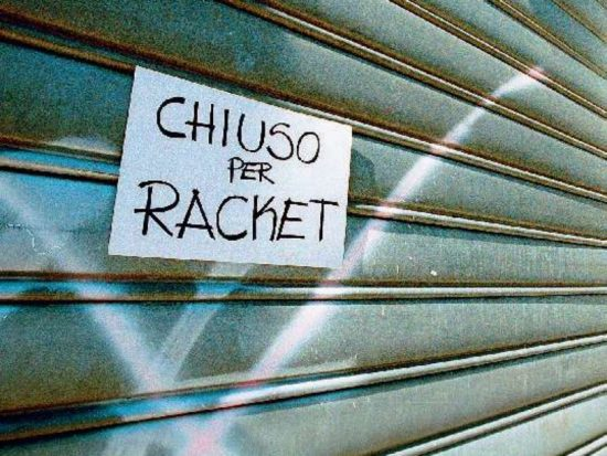 racket1-e1486362697505
