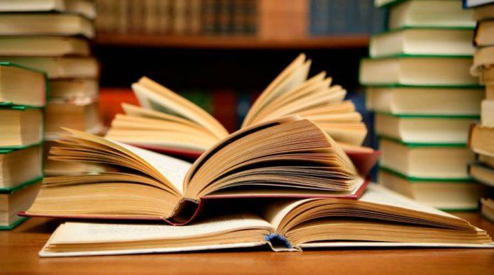 ricomincio-dai-libri
