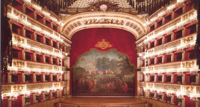 teatro-Sannazaro