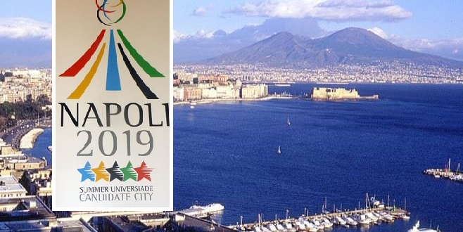 universiadi-2019-scelta-napoli-per-le-olimpiadi-delluniversita