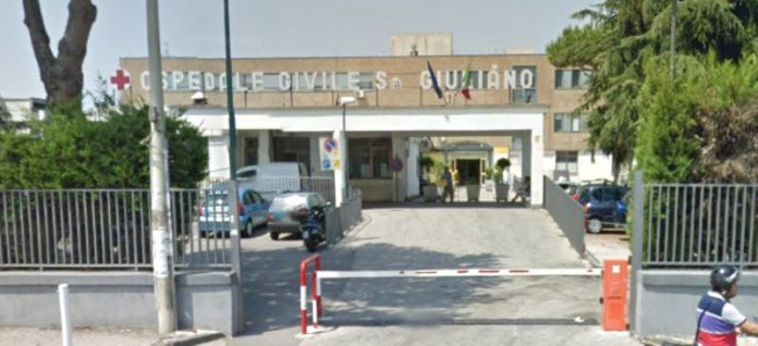 37711_ospedale