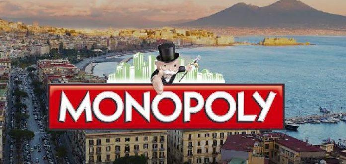 monopoli_napoli
