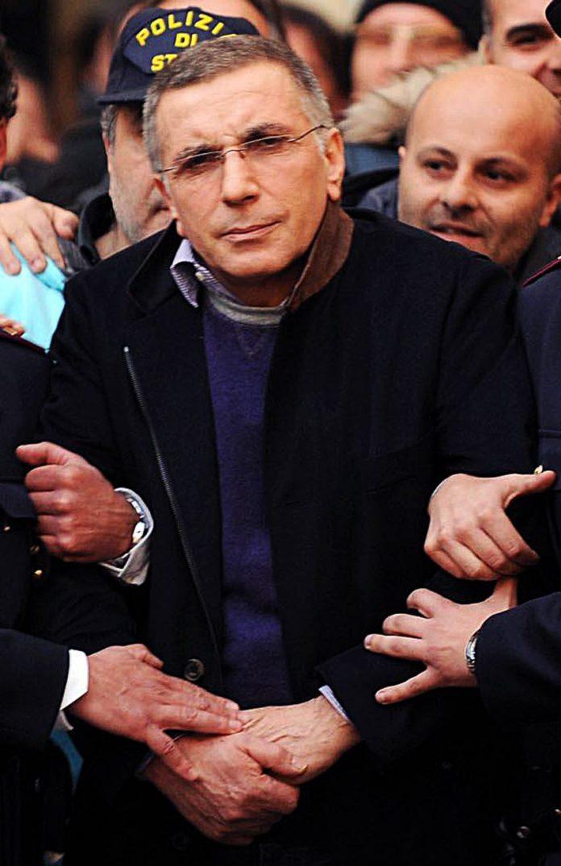 Michele-Zagaria-arrestato