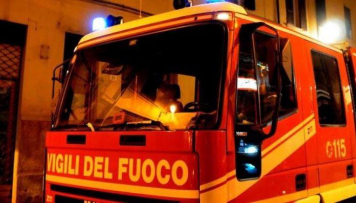 Vigili-del-fuoco-notte-938x535