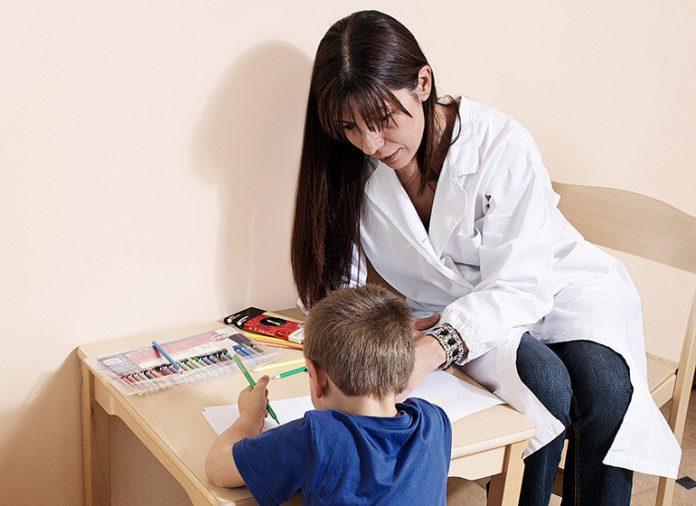 ambulatorio-neuropsichiatra-infantile