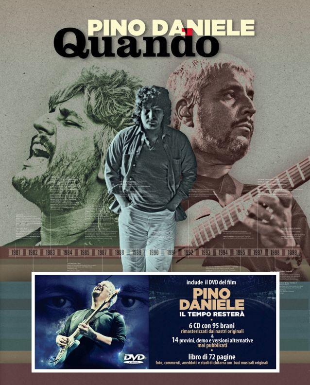cover_Pino_Daniele_Quando_b
