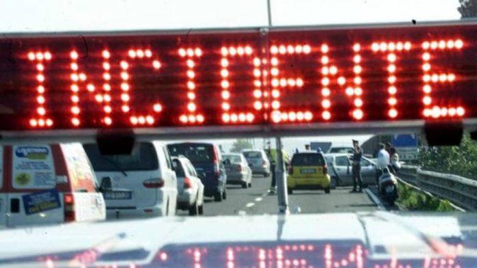 incidente-autostrada-2-3