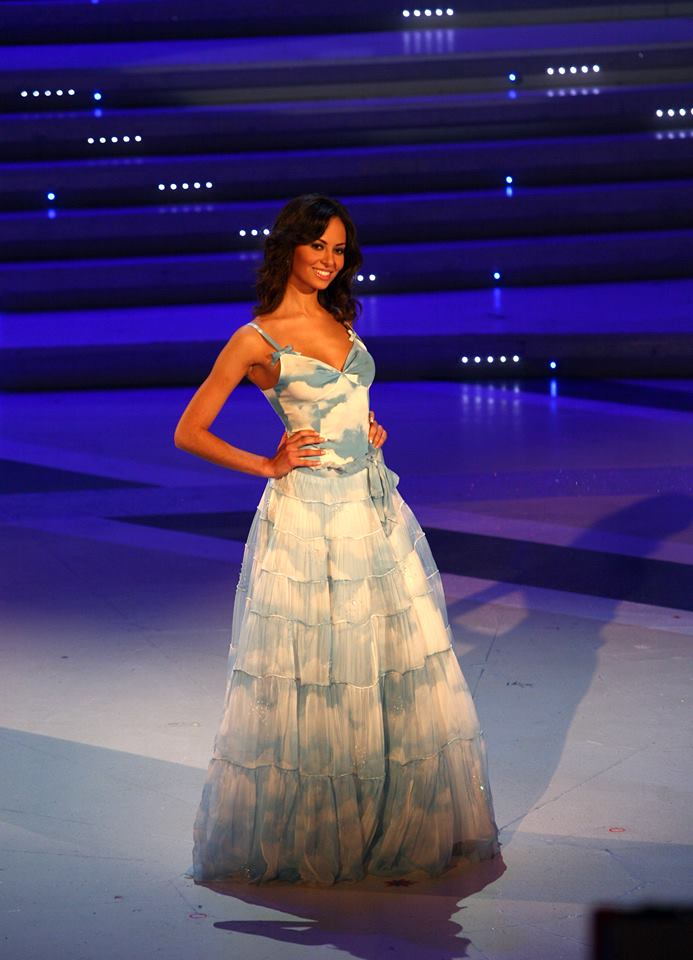 la_modella_Eleonora_Arganese