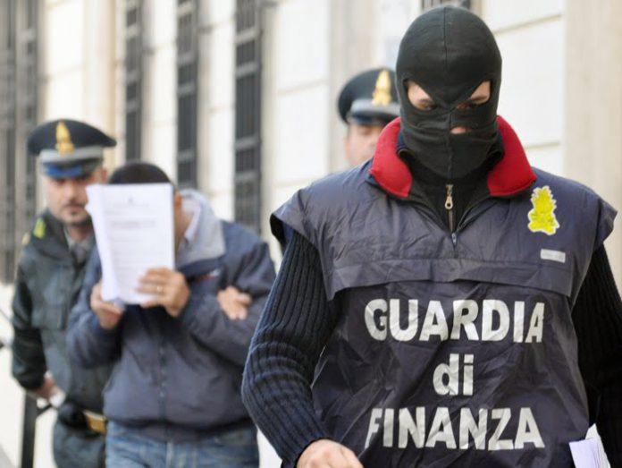 news_img1_72905_guardia-finanza-arresto