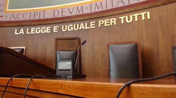 tribunale-3443
