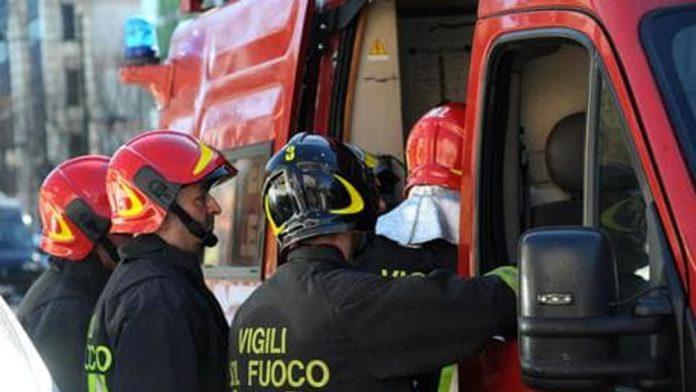 vigili_del_fuoco_ansa-2