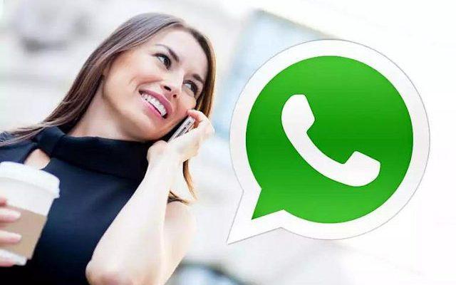 whatsapp-1-640x400