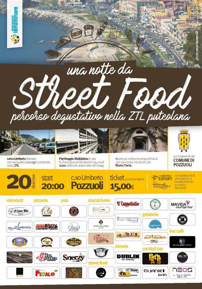20_dicembre_Pozzuoli_una_notte_da_streetfood