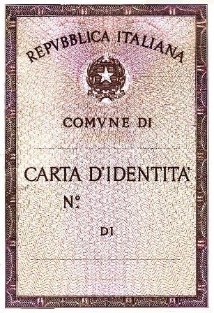 Carta_identita_fronte