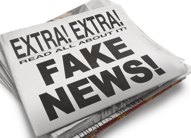 Il-fake-problema-delle-fake-news-