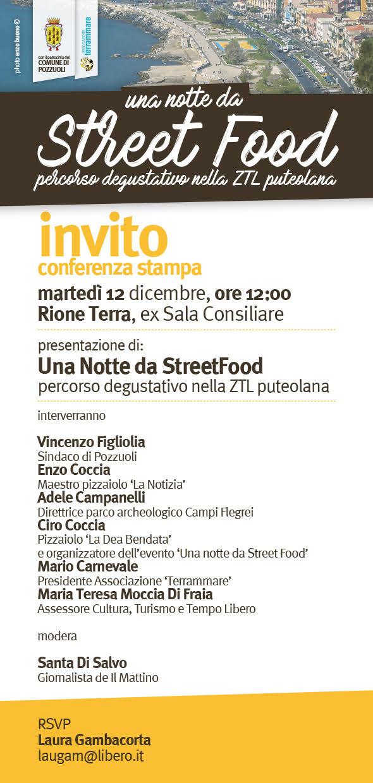 Invito_conferenza_stampa_12_dicembre_Rione_Terra