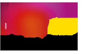 Logo_lacenodoro_2017_42_edizione