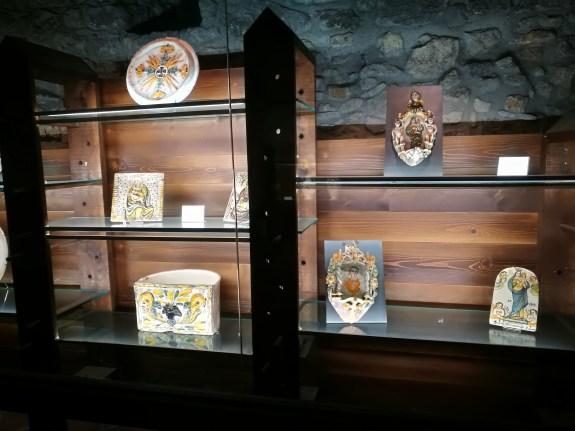 Museo-della-ceramica