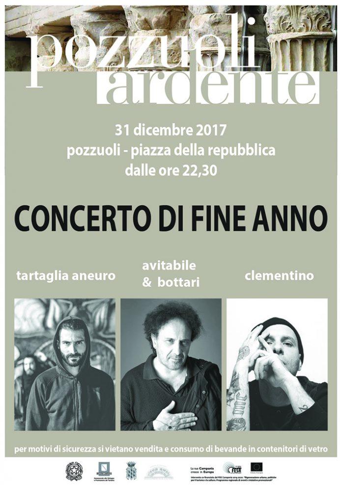 Pozzuoli_Manifesto_Capodanno