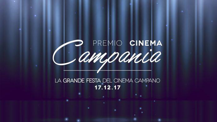 PremioCinemaCampaniaweb