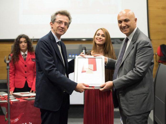 Premio_Terre_di_Campania